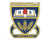 logo-durbanville-high-school.jpg