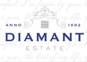 logo-diamant-estate.jpg