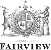 logo-fairview.png