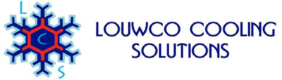 Louwco Cooling Solutions